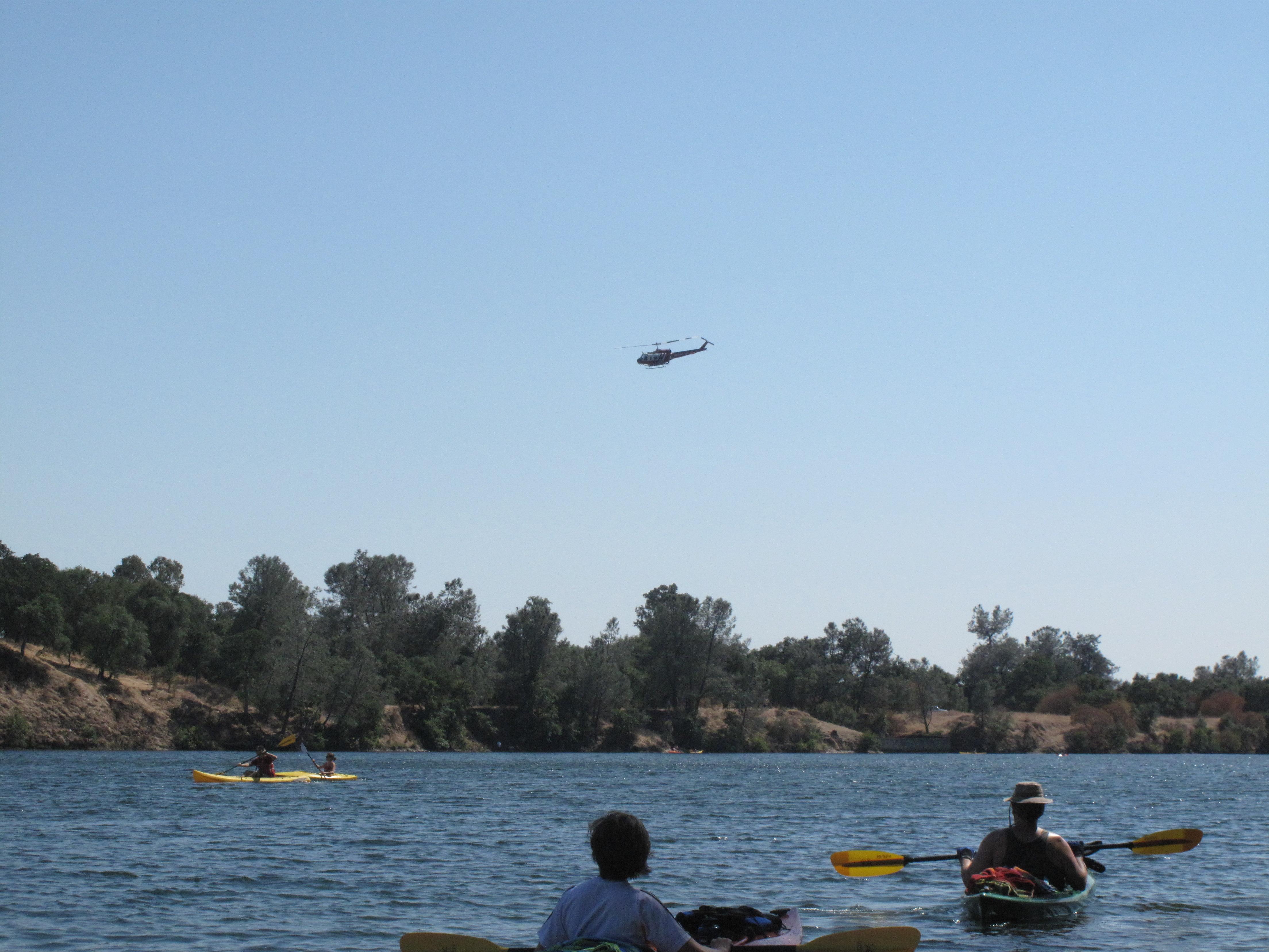 Lake natoma for Lake natoma fishing